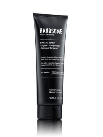 Handsome_Facewash_Front_01S_o